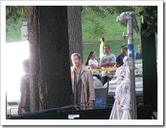 Mel Gibson EOD-3
