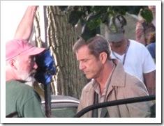 Mel Gibson EOD-4
