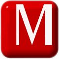 Download Miracle Report APK for Laptop