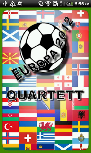 足球比賽 - 2012年歐洲杯免費