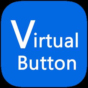 App Home Button Virtual Button Apk For Windows Phone