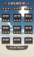 Screenshot of Super Golf - Golf Game
