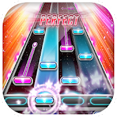 Download BEAT MP3 - Rhythm Game lite CREAPPTIVE Co., Ltd. APK