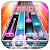 BEAT MP3 - Rhythm Game file APK for Gaming PC/PS3/PS4 Smart TV