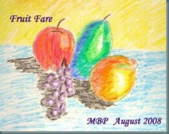 MBP_Logo