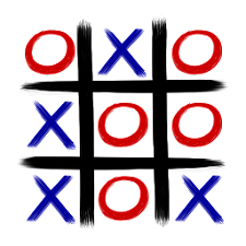 Tic Tac Toe - Can you beat it?