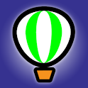 Bubble Defense 2 icon