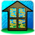 Real Estate Evaluator icon