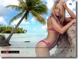Europe bikini collection 5