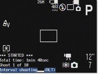 intshoot09