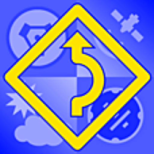 AirspaceAvoid for Pilots 工具 App Store-愛順發玩APP