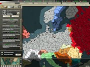 Hearts of Iron II Doomsday