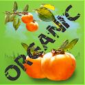 Natural Organic Healing