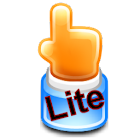One Touch Mute Lite icon
