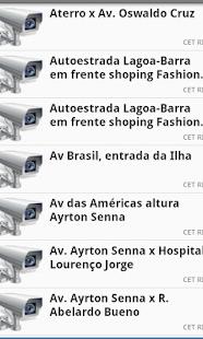 Free Download Camera RIO - Rio de Janeiro APK for Samsung
