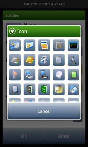 玩免費生產應用APP|下載手機的秘密 app不用錢|硬是要APP