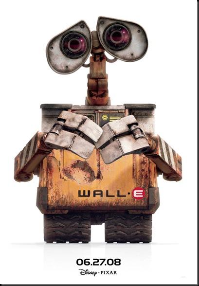 wall-e-20071115040554477