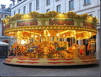 merry-go-round-16-12-2005