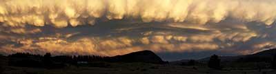 clouds400.jpg
