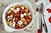 CaramelizedCherryGnocchi 05