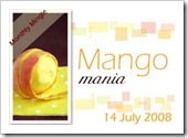 MM Mango Mania July 2008-250px