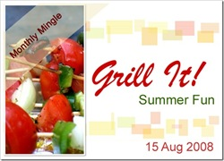 mm-grill-it-august-2008