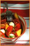 TomatoPeachSalad 06