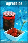 TomatoesAgrodolce 03