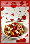 CaramelizedTomatoesGnocchi 01