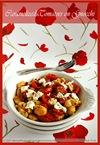 CaramelizedTomatoesGnocchi 01