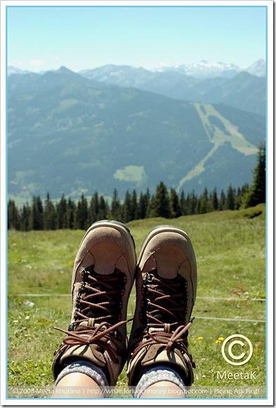 Austria_RossbrandShoes framed