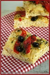 Foccacia 04
