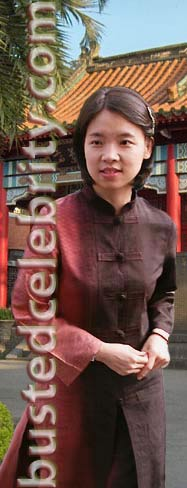 Chu Mei Feng: Free Porn Star Videos xHamster