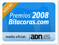 premiosbitacoras2008logovotar