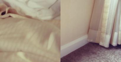 hotel love x 2