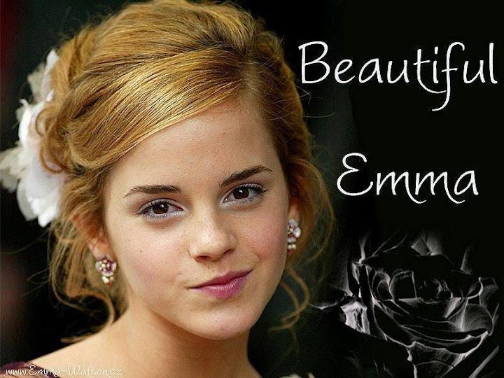 صور ايما واتسون Emma+Watson+%2814%29