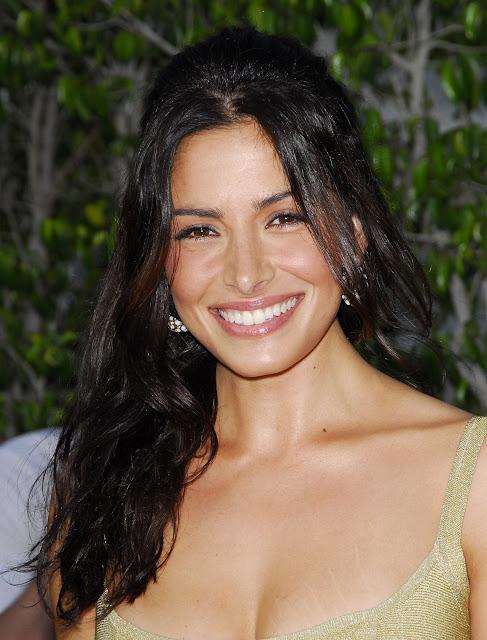 Sarah Shahi Sarah Shahi 09.jpg