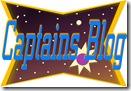 deep space www.cafepress.com/tikitoons