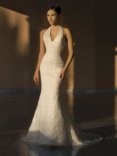 Demetrios Bridal Collection 6
