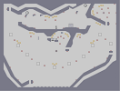 Thumbnail of the map 'Multitude'