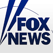 Free Fox News APK for Windows 8