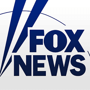 APK App Fox News for iOS