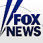 Fox News APK for Blackberry