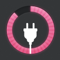 Battery Status Pro icon