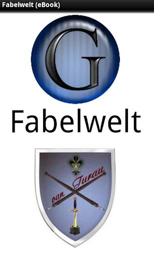 Fabelwelt eBook Leseprobe