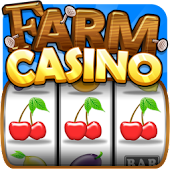 Download Farm Casino - Slot Machines APK for Android Kitkat