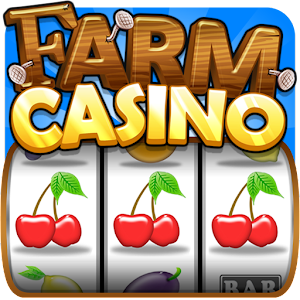 Farm Casino - Slot Machines