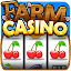Game Farm Casino - Slot Machines APK for Windows Phone