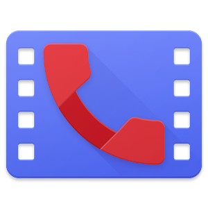Video Caller Id For PC