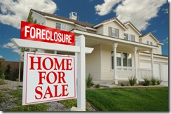 foreclosure-home